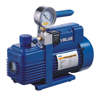 Pompa próżniowa V-i120SV